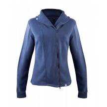 Куртка флисовая  GILES