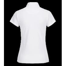 Блуза для выступлений LAURA
