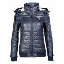 Куртка Ashley