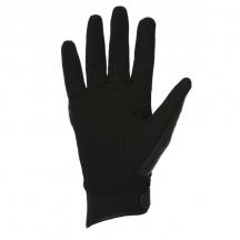 "Перчатки EQUITHÈME ""Soft cuir"""