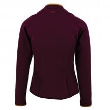Кофта EQUITHÈME Zipped Sweatshirt