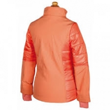 Куртка softshell LouLou
