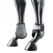Ногавки задние