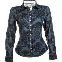 Блуза PARIS