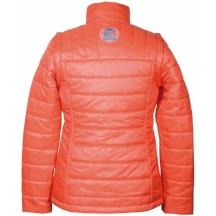 Куртка 2 в 1 Malibu