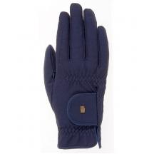 Перчатки Roek-Grip