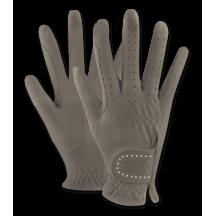 Перчатки  ALLROUNDER
