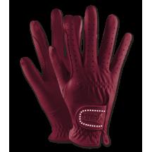 Перчатки  ALLROUNDER kids