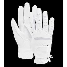 Перчатки  ELT