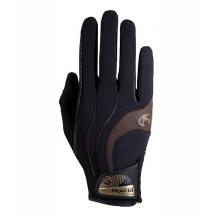 Перчатки  Malia