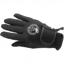 Перчатки 'L-Polo Team'