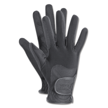 Перчатки METROPOLITAN