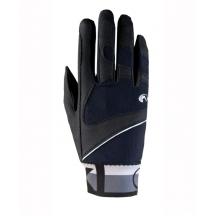 Перчатки  Milton  Black
