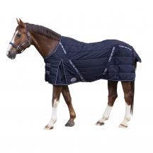 Зимняя попона Horse-friends 210D