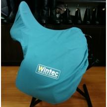 Седло выездковое Wintec 500 Cair