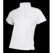 Блуза для выступлений котон