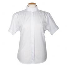 Блуза для выступлений Добби подросток