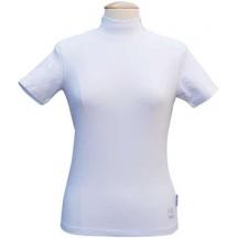 Блуза для выступлений гольф